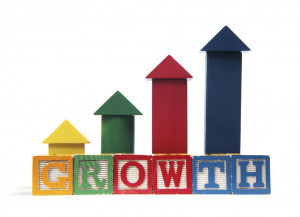 Help Yourself into Spiritual Growth – 2 Peter 3:18