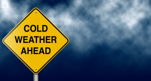 Eastern Cape residents are being warned to brace themselves for a cold ...
