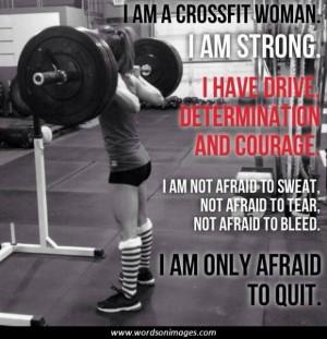 Motivational quotes quitting addiction