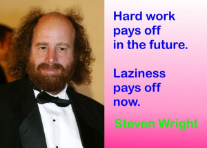 Quotes -Comedians
