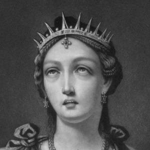 Cleopatra VII Biography - Facts, Birthday, Life Story - Biography.com