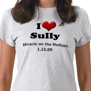 Chesley Sullenberger Hudson