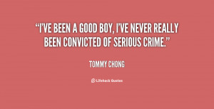 Good Quotes About Boys