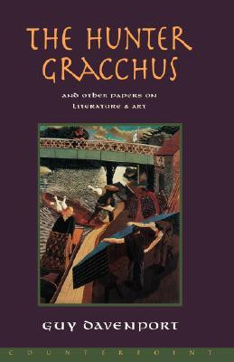 "Start by marking ""The Hunter Gracchus: And Other Papers on ..."
