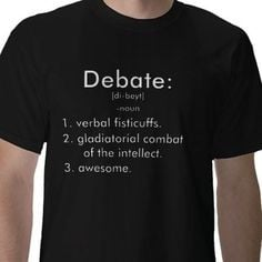 debate class speech life debate define debate life speech and debate ...