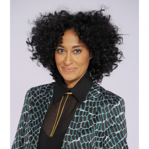 Quick Quotes. Tracee Ellis Ross on Seeing Viola Davis Remove Her Wig ...