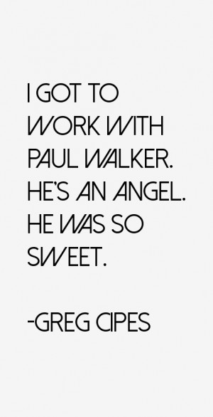 greg-cipes-quotes-3030.png