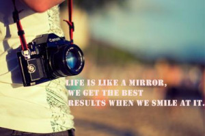 camera, canon, photography, quotes, text