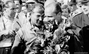 Tags Juan Manuel Fangio Stirling Moss picture