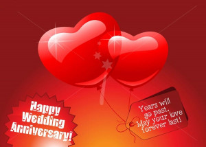 Happy Wedding Anniversary Happy Anniversary Quotes