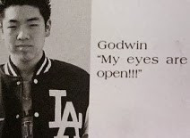 good-yearbook-quotes.jpg