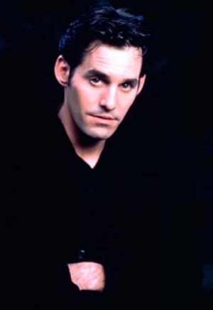 Buffy copyright Twentieth Century Fox Film Corporation. All rights ...