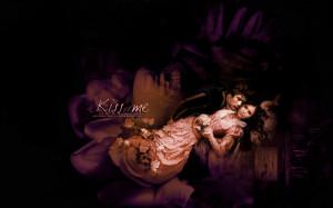 Damon & Elena Damon & Elena