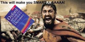 Funny Sparta