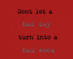 Just-do-it-with-motivational-health-diet-running-quotes.jpg?9d7bd4