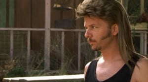Pieces of life advice from Joe Dirt that are surprisingly spot-on