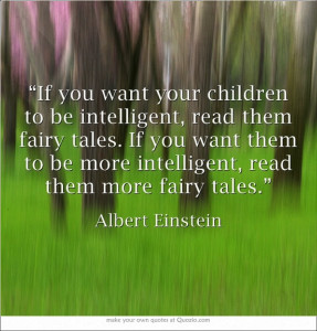 Growing Great Readers: Early Childhood Literacy