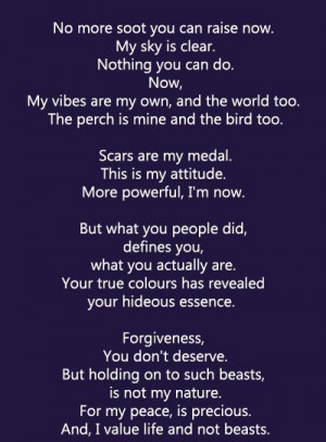 -poem-inspiring-poem-inspirational-quotes-inspiring-quotes ...