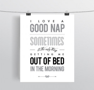 Seinfeld Quote Print, George Costanza, Funny TV Quote, Dorm Room ...