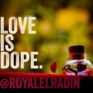 Dope Love Quotes Tumblr