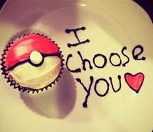 cute-food-geek-love-490901.jpg