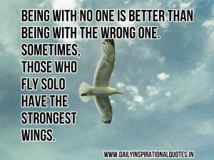 More Quotes Pictures Under: Inspirational Quotes