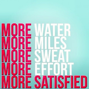motivation #quote #health #healthy #wellness #exercise #fit #fitness ...