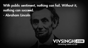 motivational-Inspirational-Great-Quotes-Quotations-Abraham-Lincoln.jpg