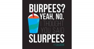 Funny-Quotes-About-Burpees.jpg