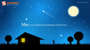 may moon quotes houses lonely dreams window panes skyscapes full moon ...