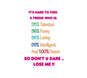 Girls Funny Quotes About Life About Friends And Sayings About Love ...