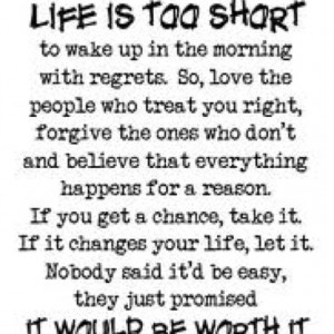 Dr. Seuss quotes - Life is too short