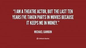 Taken Movie Quotes Tumblr Picture