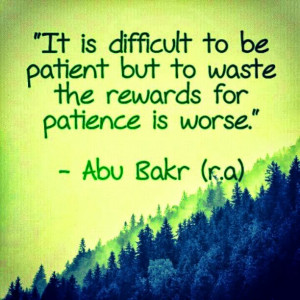 Lovely Words Quotes About Love Nature Islam Beautiful Words Quotes ...