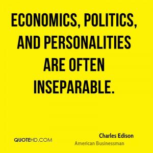 career. career, politics, politicians, ignorance. Meetville Quotes