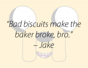 Jake-the-Dog_bad-biscuits