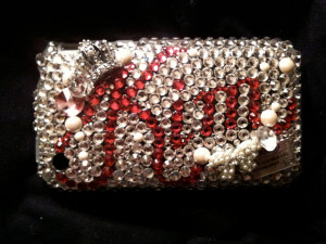 Case+-+Diamonds+%26+Pearls+-+Kim+2.JPG