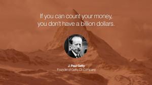 42 Successful Entrepreneur Quotes that Inspires (34)
