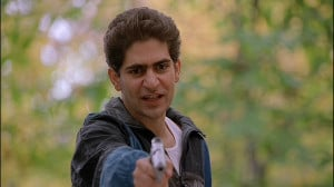 Kill Christopher Moltisanti...