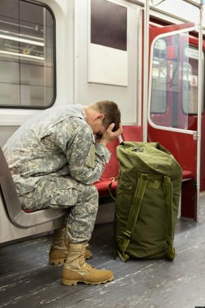 IRAQ-WAR-MENTAL-HEALTH-facebook.jpg
