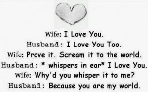 Husband-wife-quote6