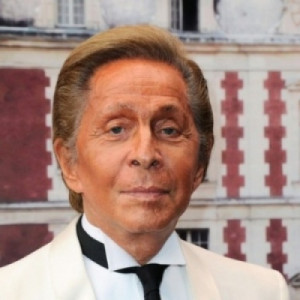 Valentino Garavani | $ 1.5 Billion