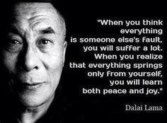 dalai lama more it was blancday mindfulness truths wisdom quotes dalai ...
