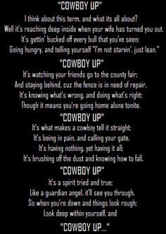quotes+about+cowboys | Cowboy Saying Graphics Code | Cowboy Saying ...