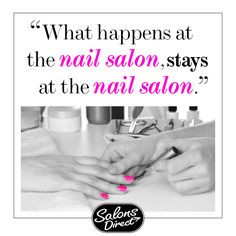beauty quotes more beauty therapist quotes beauty quotes beautiful ...