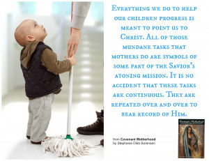 Strong Mother Quotes Helps mothers to find that