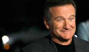 Robin+Williams+470.jpg