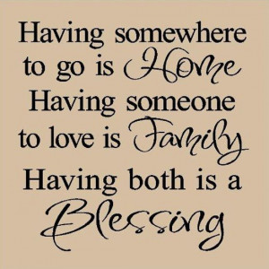 having-family-home-blessing-quotes-sayings-pictures.jpg