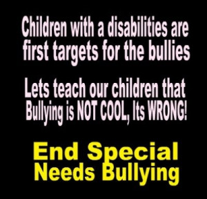 Anti Bullying Quotes And...
