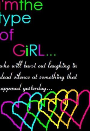 girl quotes page 2 girl quotes page 3 girl quotes